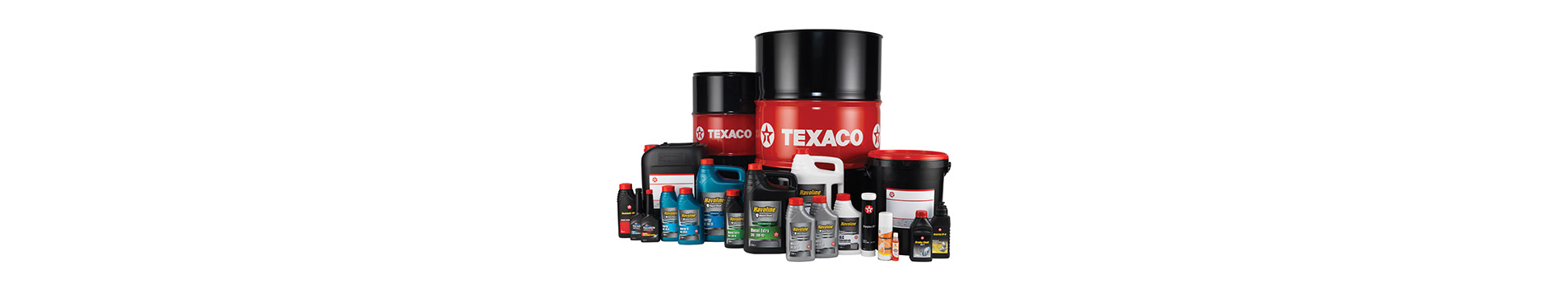 Specialized lubricants